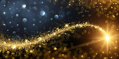 Bist du bereit fürs neue Jahr?
