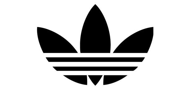 Wir fangen einfach an: Zu welcher Marke gehört dieses Logo?