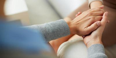 Wie empathisch bist du wirklich?