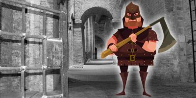 Hättest du im Mittelalter überlebt?
