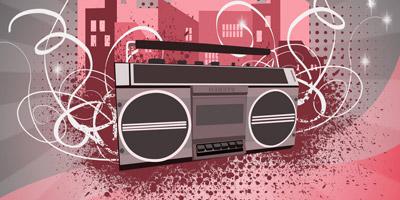 Kannst du diese aktuellen Hits dem richtigen Künstler zuordnen?