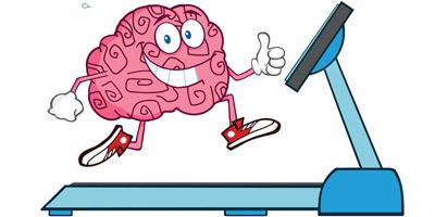 Gehirnjogging: Wie fit ist dein Gedächtnis?