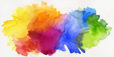 Welche Farbe spiegelt deine Seele wider?