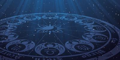 Kannst du diese 10 Symbole dem richtigen Sternzeichen zuordnen?