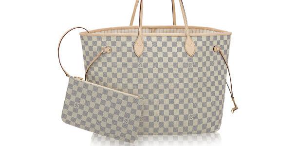 Von welchem Designer stammt diese Tasche?