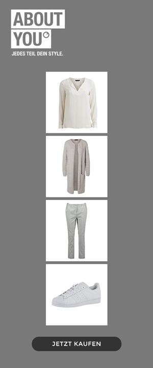 ᐅ Welcher Style Passt Wirklich Zu Dir