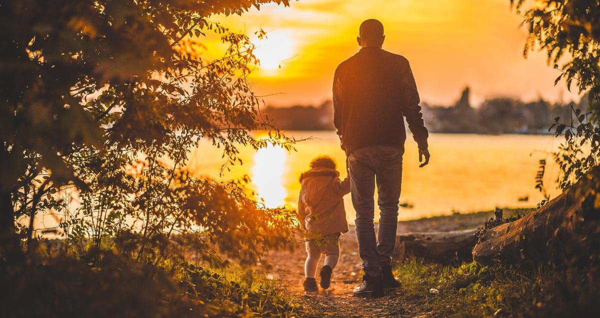 Tageshoroskop: Krebs und die Familie