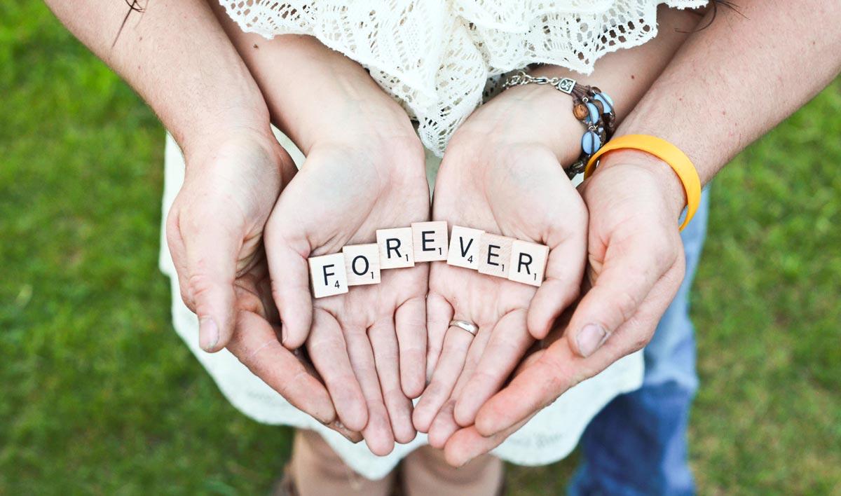 Monatshoroskop Krebs: Liebe