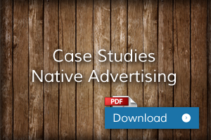 Case Studies downloaden
