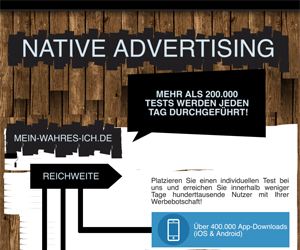 Infografik zum Download