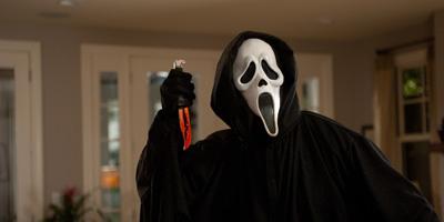 Wie lange würdest du in einem Horrorfilm überleben?