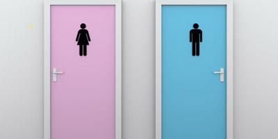 ᐅ Tests Für Männer Persönlichkeitstests Und Wissenstests