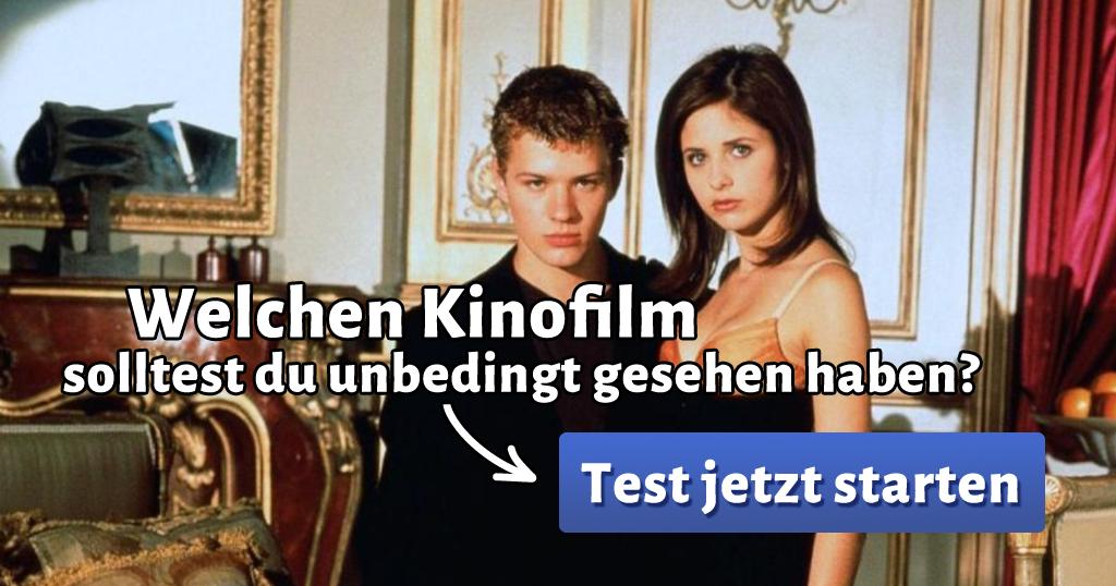 Kino Lörrach Heute