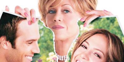 Ist deine Schwiegermutter ein Schwiegermonster?