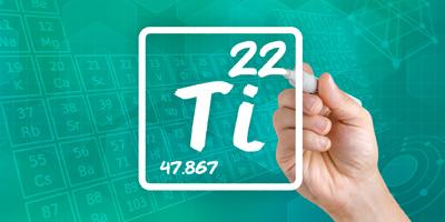 Welches chemische Element passt zu dir?