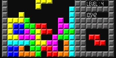 Welcher Computerspieleklassiker passt zu dir?