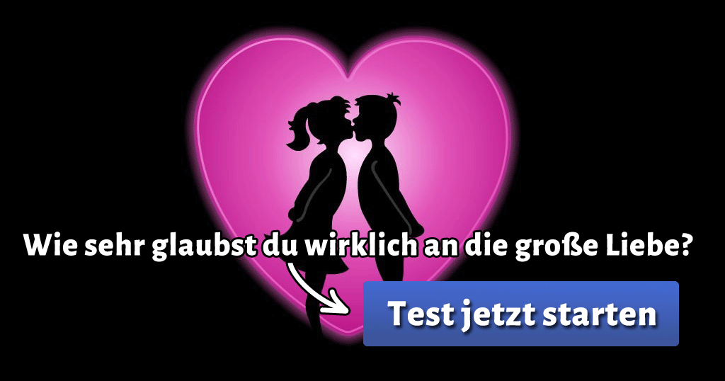Online-Dating Prinz george