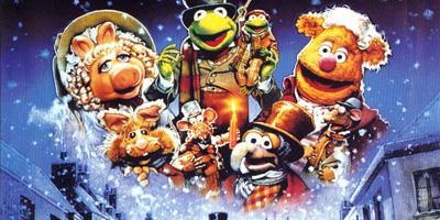 In welchem Weihnachtsfilm solltest du die Hauptrolle spielen?