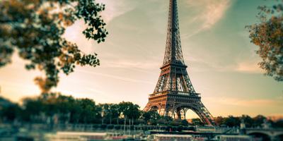 Welches französische Wort passt zu dir?