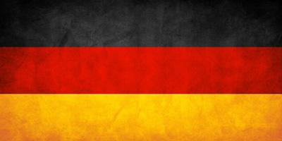 Würdest du den deutschen Einbürgerungstest bestehen?