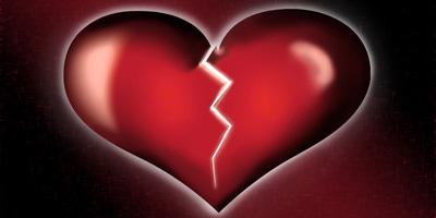 Welcher Song beschreibt das Ende deiner letzten Beziehung am besten?