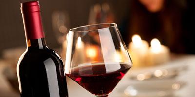 Bist du ein Weinexperte?
