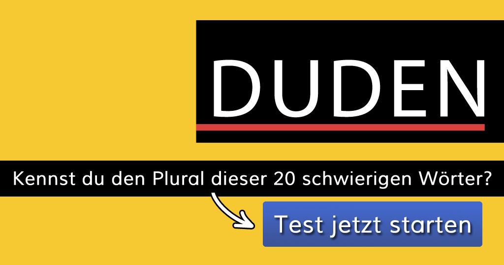 schlaue deutsche wörter