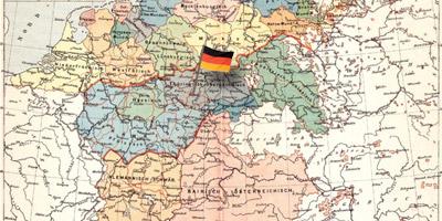 Deutschland und die Dialekte – kommst du zurecht?