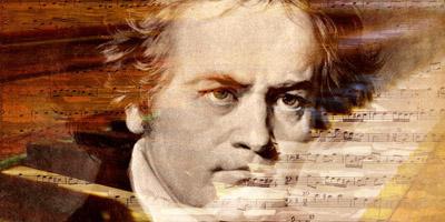 Hast du im Musikunterricht aufgepasst?