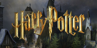 In welches Harry-Potter-Haus passt du?