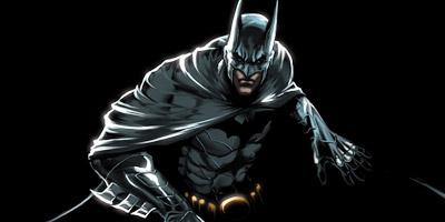 Welcher Superheld ist dein heimlicher Seelenverwandter?