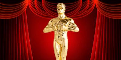 And the Oscar goes to...kennst du diese 15 berühmten Preise?