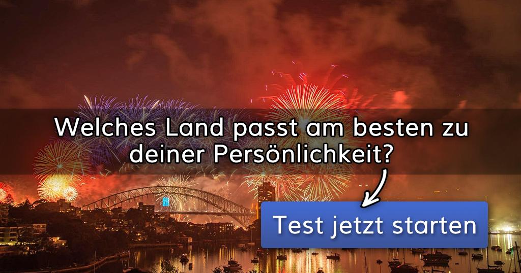 Gay pride berlin 2018 juan