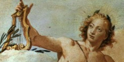 Welcher Gottheit ähnelst du charakterlich?
