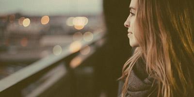 Bist du wirklich über deinen Ex hinweg?