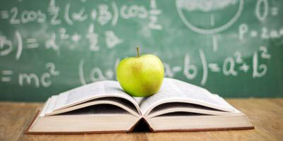 Wärst du ein guter Lehrer?