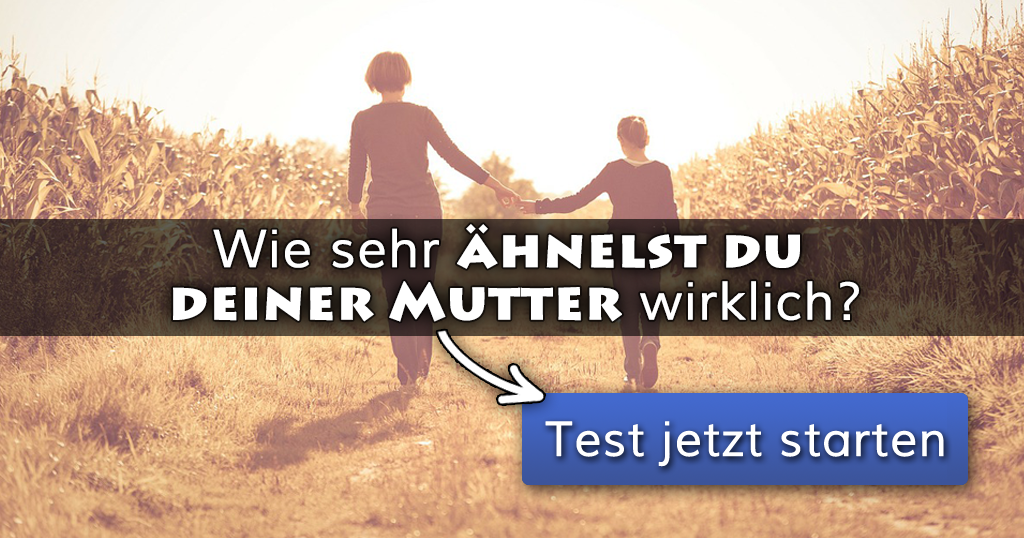Vci, které mete dlat ve mst Kassel Facebook
