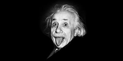Der schnelle IQ Test mit nur 5 Bildern!