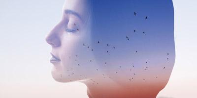 Harte Schale, weicher Kern - Wie sensibel bist du wirklich?