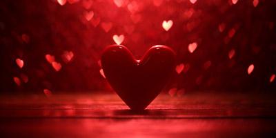 Hast du die wahre Liebe verdient?