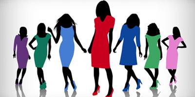 Was sagt dein Kleidungsstil über dich aus?
