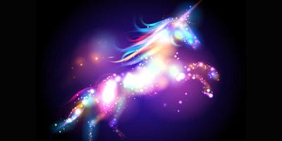 Welche magische Kreatur steckt in dir?