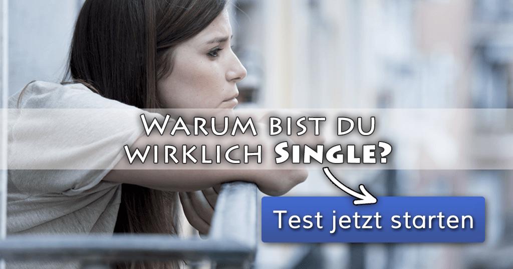 Single test frauen