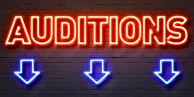 Bei welcher Casting Show solltest du teilnehmen?
