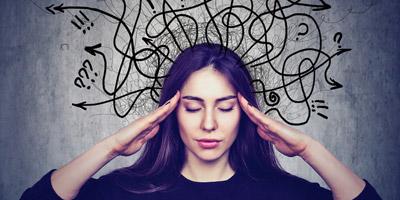 Wie gut ist deine Konzentrationsfähigkeit?