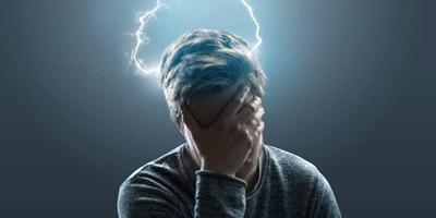 Besteht bei dir die Gefahr eines Burnouts?