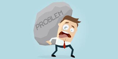 Wie effizient löst du deine Probleme wirklich?