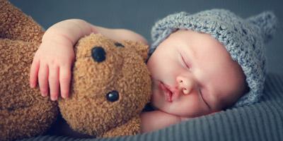 Was sagt dein Schlafverhalten über deine aktuelle Lebenssituation aus?