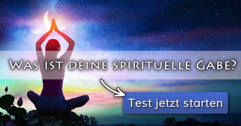 Spirituelle Weihnachtsgedichte.ᐅ Was Ist Deine Spirituelle Gabe