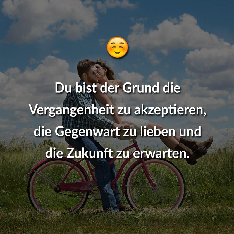 Schone Spruche Die Man Unter Bilder Schreiben Kann.ᐅ Beliebte Susse Spruche
